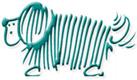 Logo von Tierärztliche Praxis Bettina Gramß